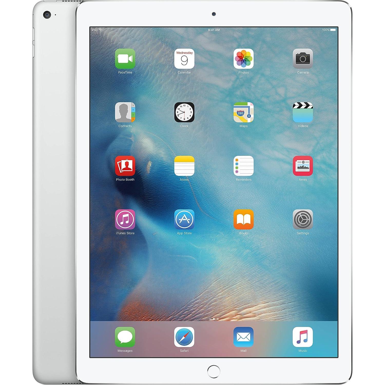 Apple iPad Pro 9.7in 128GB Wi-Fi image 5