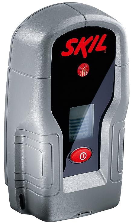 Skil 0551AA Detector de tuberías (9 V)