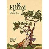 Sufi Comics: Rumi
