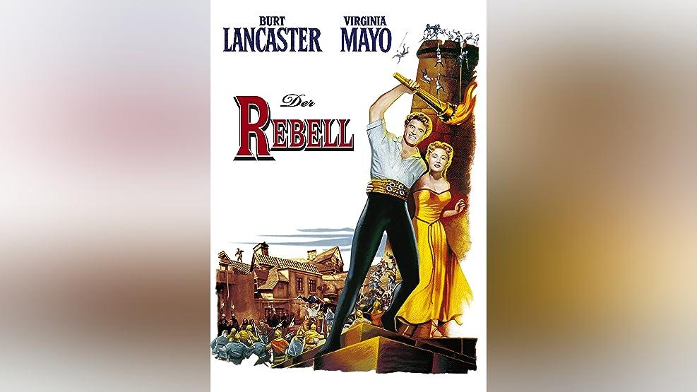 Der Rebell [dt./OV]