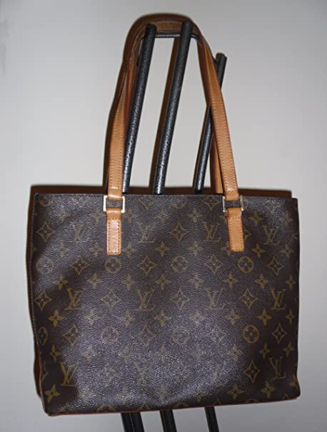3a3cd1b80 Bolso de mano Louis Vuitton Monogram Keepall 55 con tira M41424, bolso de  mano que