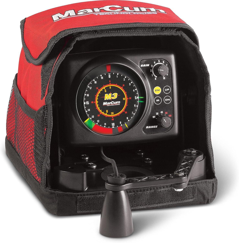 MarCum M Series Flashers
