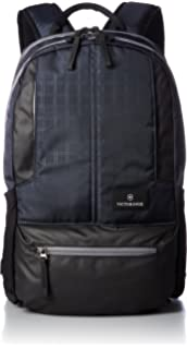 51593b85de Amazon.com: Victorinox Luggage Altmont 3.0 Deluxe Laptop Backpack ...
