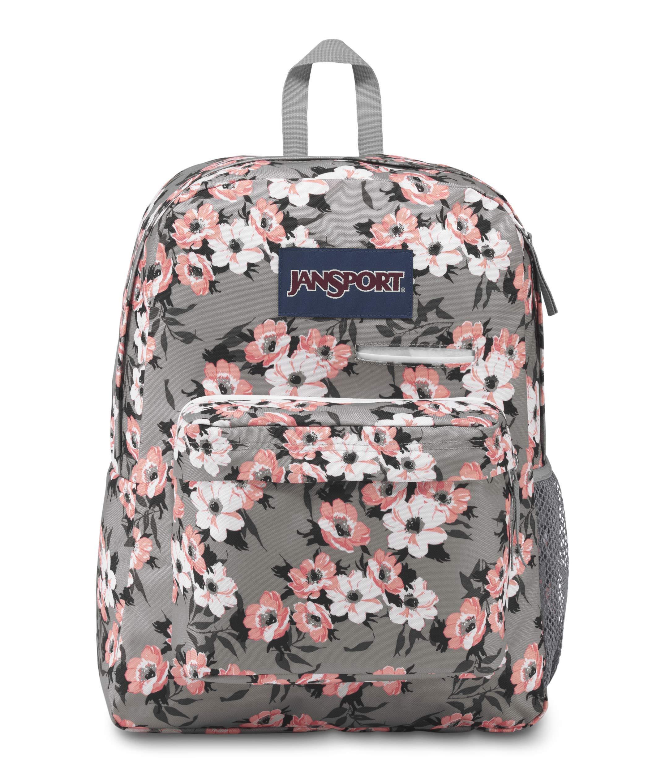 JanSport JS0A3EN20JB Digibreak Laptop Backpack, Ombre Splash by JanSport (Image #1)
