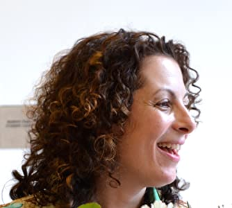 Beth Simone Noveck