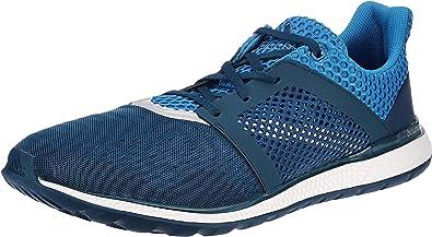 adidas Energy Bounce 2 M, Zapatillas de Running para Hombre ...