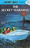 The Secret Warning (Hardy Boys Mysteries)