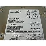 Seagate Cheetah 15K.4 Hard Drive ST336754LC