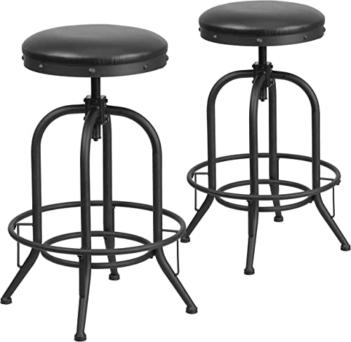 Flash Furniture 2 Pk. 30'' Barstool