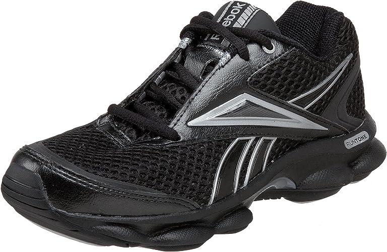Reebok Runtone Doheny 2.0 Lp Toning Shoes For Men Buy