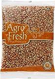 Agro Fresh  Bellar Dal Whole, 500g