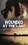 Wounded at the Lake