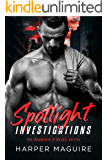 Spotlight Investigations: Complete Series