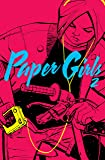 Paper Girls nº 02 (Independientes USA)