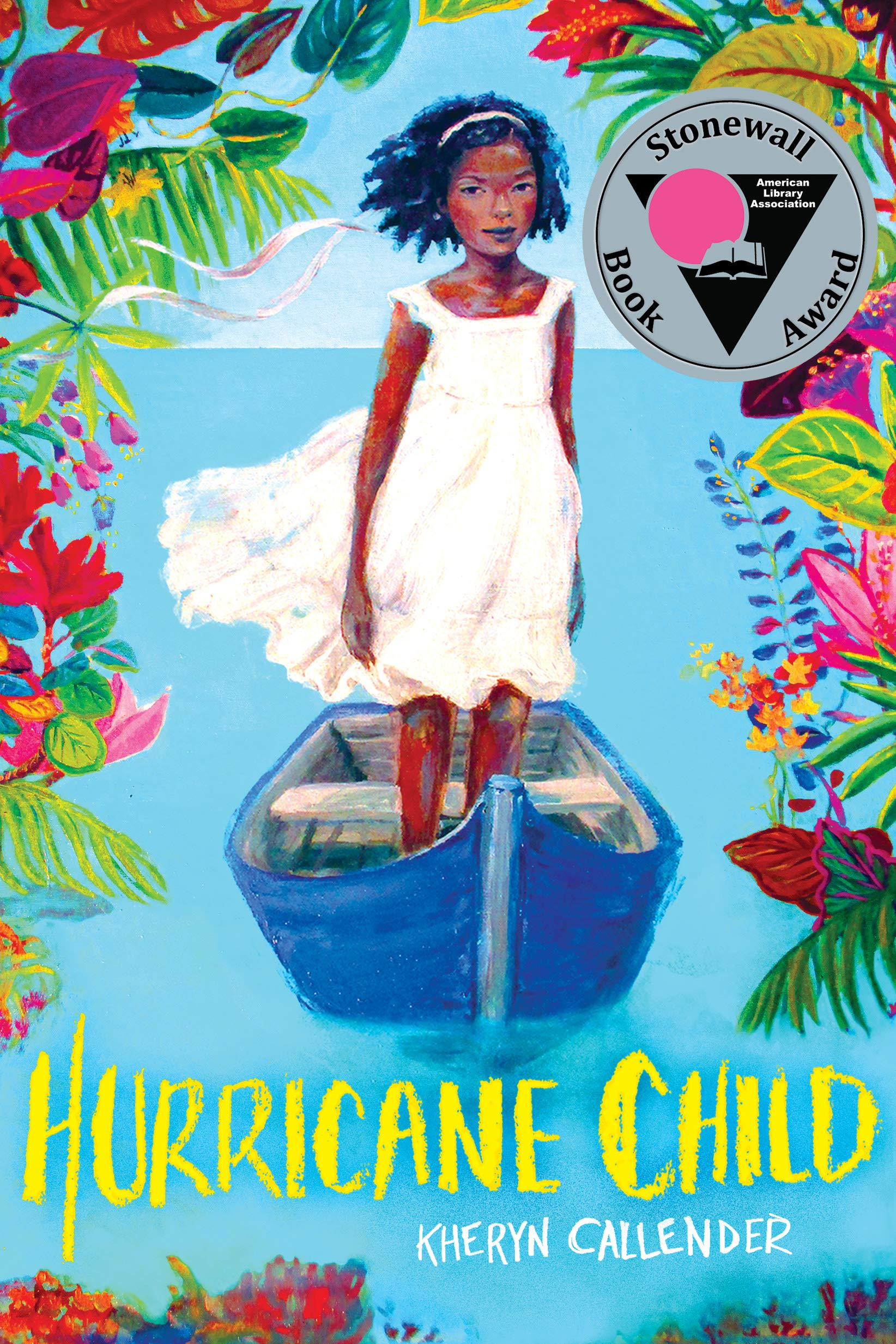 Image result for hurricane child