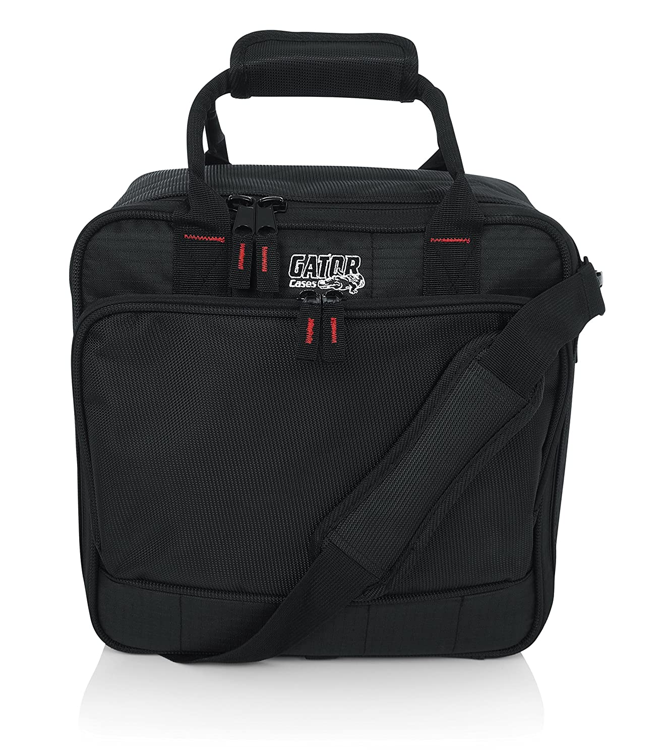 Gator Cases G MIXERBAG 1212 Inches Mixer Image 2