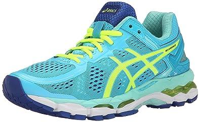 ASICS Women s Gel Kayano 22 Running Shoe 05631bb340