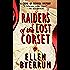 Raiders of the Lost Corset: A Crime of Fashion Mystery (The Crime of Fashion Mysteries Book 4)