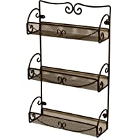 Amazon Best Sellers Best Spice Racks