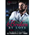 Broken By Love #1 (Romeo for Hire)