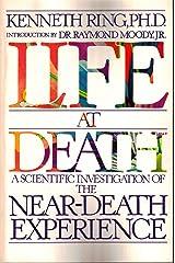 Life at Death Paperback