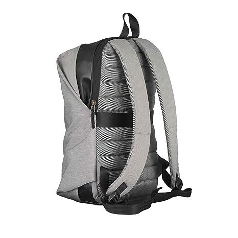 f6db09511b Amazon.com  ONOTONE Stylish Laptop Backpack - Comfortable and Slim ...