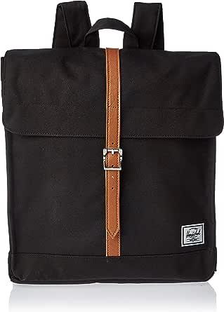 Herschel Unisex-Adult City Mid-Volume Backpacks