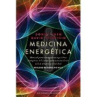 Medicina energética (SALUD Y VIDA NATURAL)