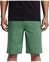 Hurley MWS0003500 Mens Wayfarer Phnt Shorts