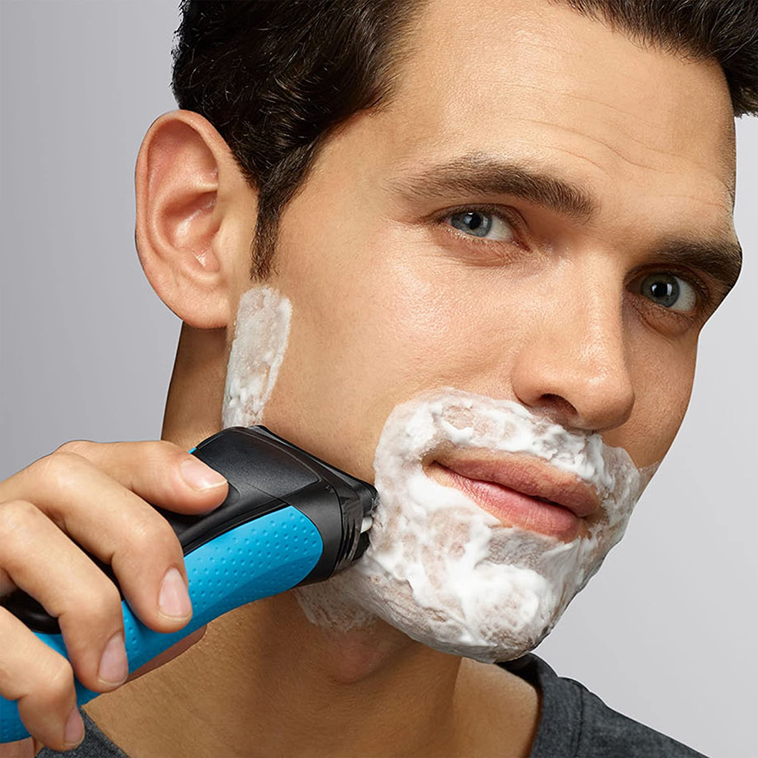 How to Choose the Best Razor Perfect for You