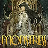 Monstress (Issues) (15 Book Series)