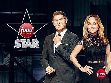Amazoncom Watch Food Network Star Season 13 Prime Video