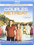 Couples Retreat [Blu-ray]