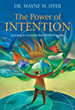 The Power of Intention, Gift Edition