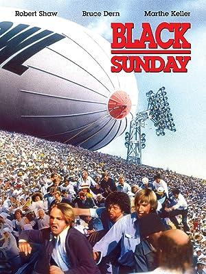 Schwarzer Sonntag