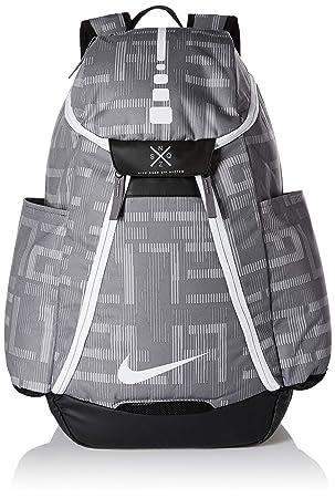 96680462fa Nike Hoops Elite Max Air Sac à dos à dos: Amazon.fr: Sports et Loisirs