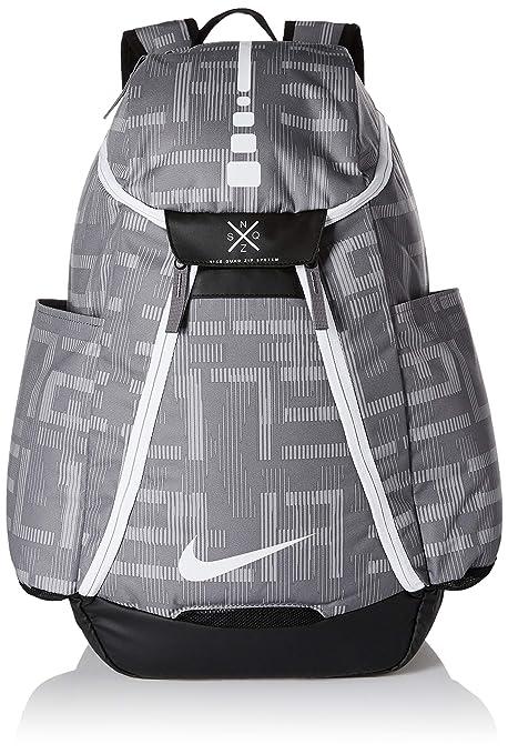 Sac à dos de basketball Nike Hoops Elite Max Air Team 2.0 No