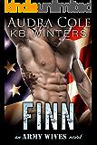 Finn: An Army Wives Novel