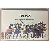 リトルウィッチアカデミア 「recess 〜The Art of Little Witch Academia〜 (絵本)」 芳垣祐介 原画展