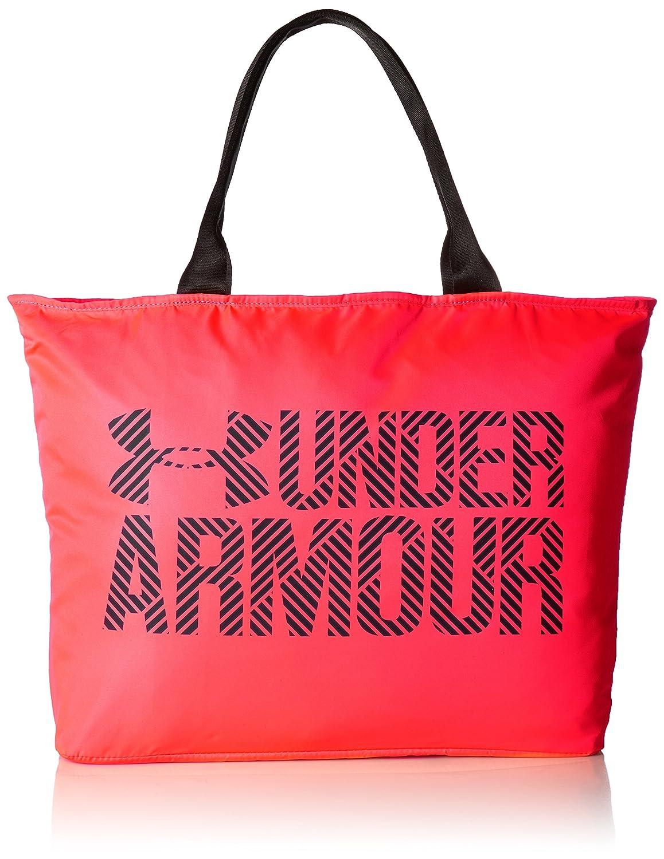 Under Armour Sac Femme