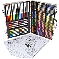 Amazon Best Sellers Best Drawing Sets