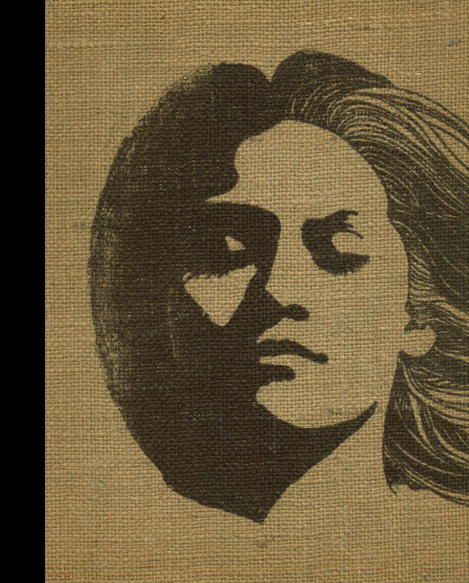 Reprint) 1974 Yearbook: Santiago High School, Garden Grove ...