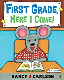 First Grade, Here I