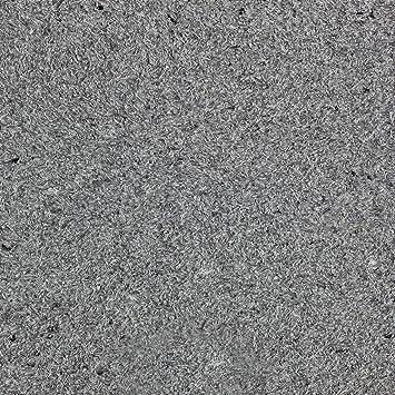 10x PH2 Bits Tiefenanschlag Trockenbau Bitset Schnellbauschrauben Rigipsplatten