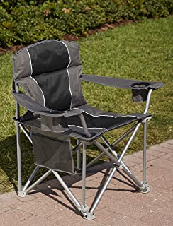 ALPS OutdoorZ King Kong Chair Realtree/Mossy Oak ALPS Mountaineering 8411500 & ALPS OutdoorZ King Kong Chair Realtree/Mossy Oak ALPS ...