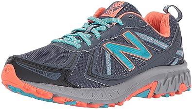 new balance 410 trail