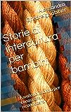 Storie di intercultura per bambini: Favole dal mondo per conoscere e riconoscersi