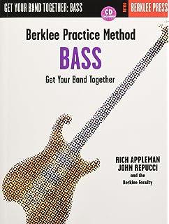Workshop Chord Studies for Electric Bass Guitar Technique
