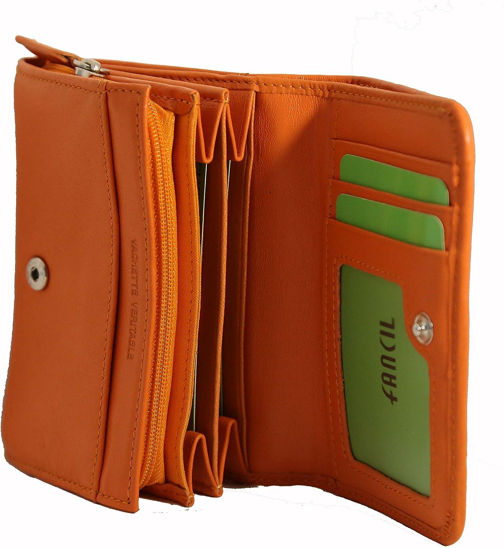 PVC Fansi 1/PC Mode Cr/éation Argent Porte-Monnaie en PVC Porte-Monnaie cl/és Sac de Rangement cosm/étique Sac de Rangement Accessoires de Voyage Red 12 * 9CM