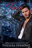 Taze (Rise of the Pride, Book 11)
